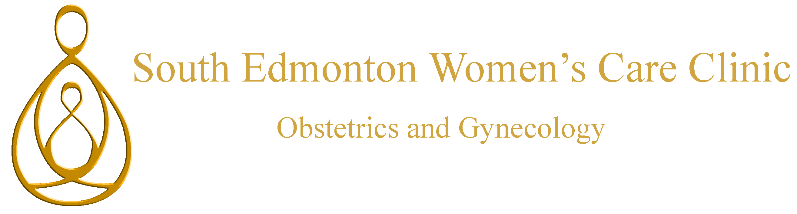 South Edmonton Women's Care Clinic