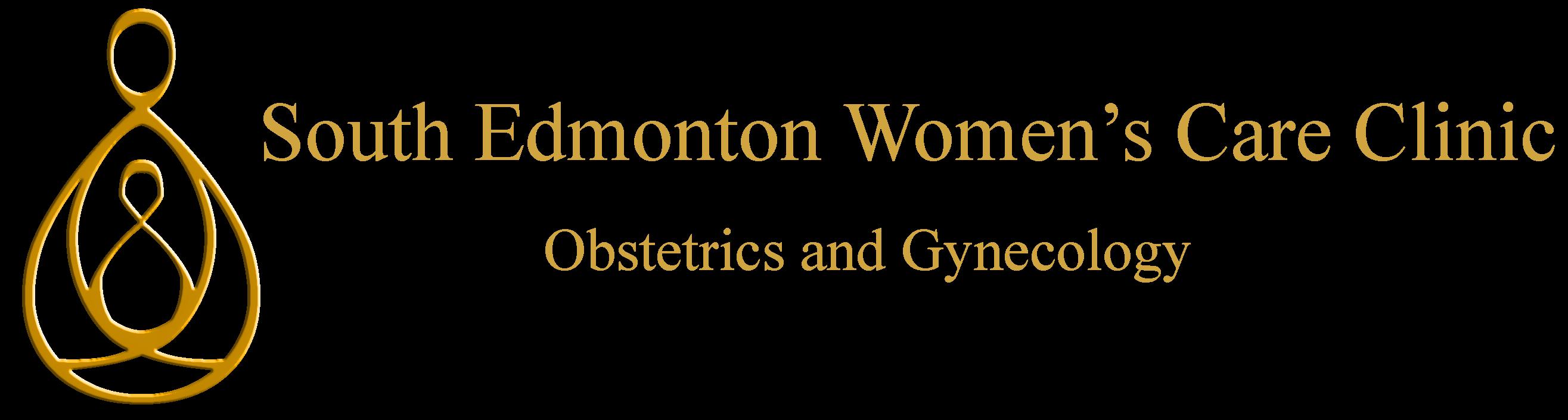 South Edmonton Women's Care Clinic